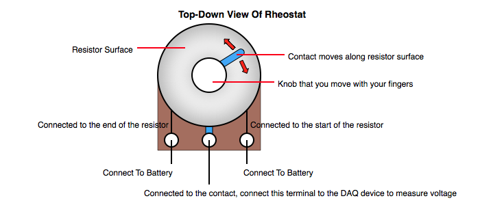 Schematic rheostat rheostat wiring diagram at gsmx.co