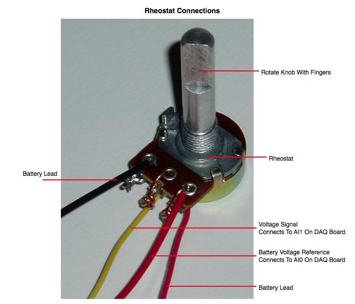 Dial Rheostat Wiring Diagram - Mitsubishi Colt Fuse Box Location for Wiring  Diagram Schematics